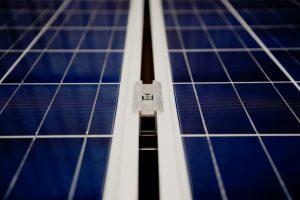 Green Energy - Solar Solutions